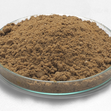 Fish Meal Feeds SAFIMEX