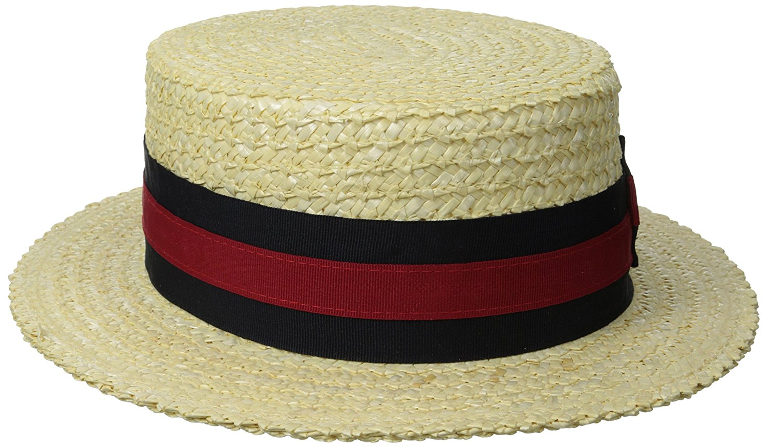 Boater Hat - SAFIMEX JOINT STOCK COMPANY 0d75e0a14dd6