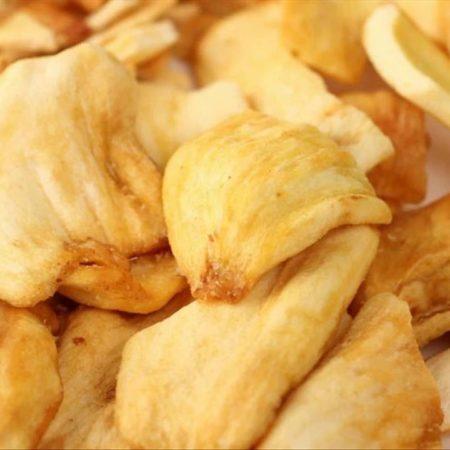 Dried Jackfruit safimex vietnam