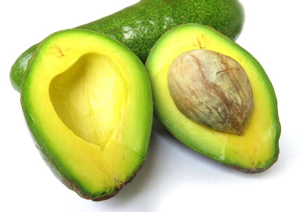 Why avocados are so good for you?
