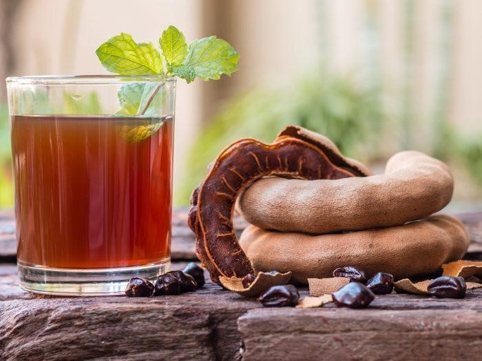 7 Surprising Benefits of Tamarind Juice - safimex.com