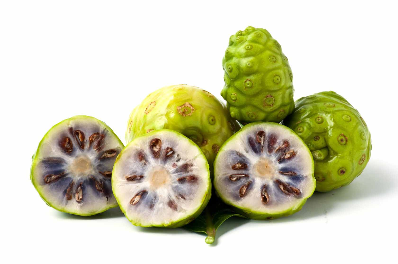 NONI FRUIT USES - SAFIMEX