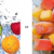 Fresh Vs Frozen Fruit And Vegetables — Which Are Healthier?