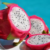 Benefits Of Dragon Fruit: 6 Health Reasons To Eat More Of The Exotic Fruit