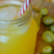 Calamansi Juice: Health Benefits And 3 Easy Recipes