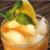 Orange Mint Tea Recipe