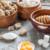 Honey Vs. Sugar – Which Sweetener Should I Use?