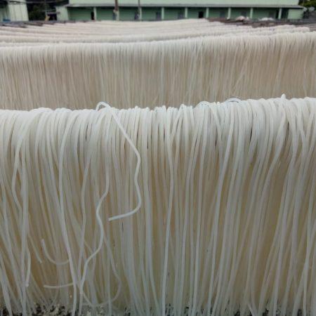 Dried vermicelli Noodles SAFIMEX vietnam