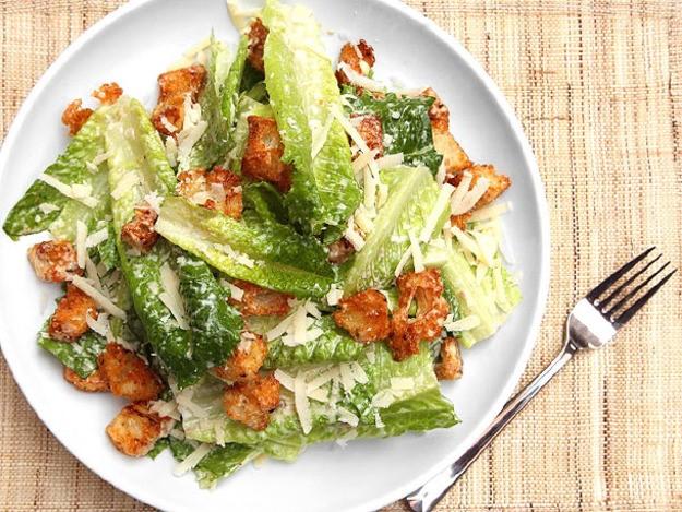 Anchovies salad SAFIMEX