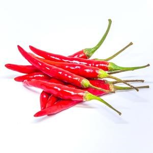 The Top 10 Reasons Chili Is Healthy