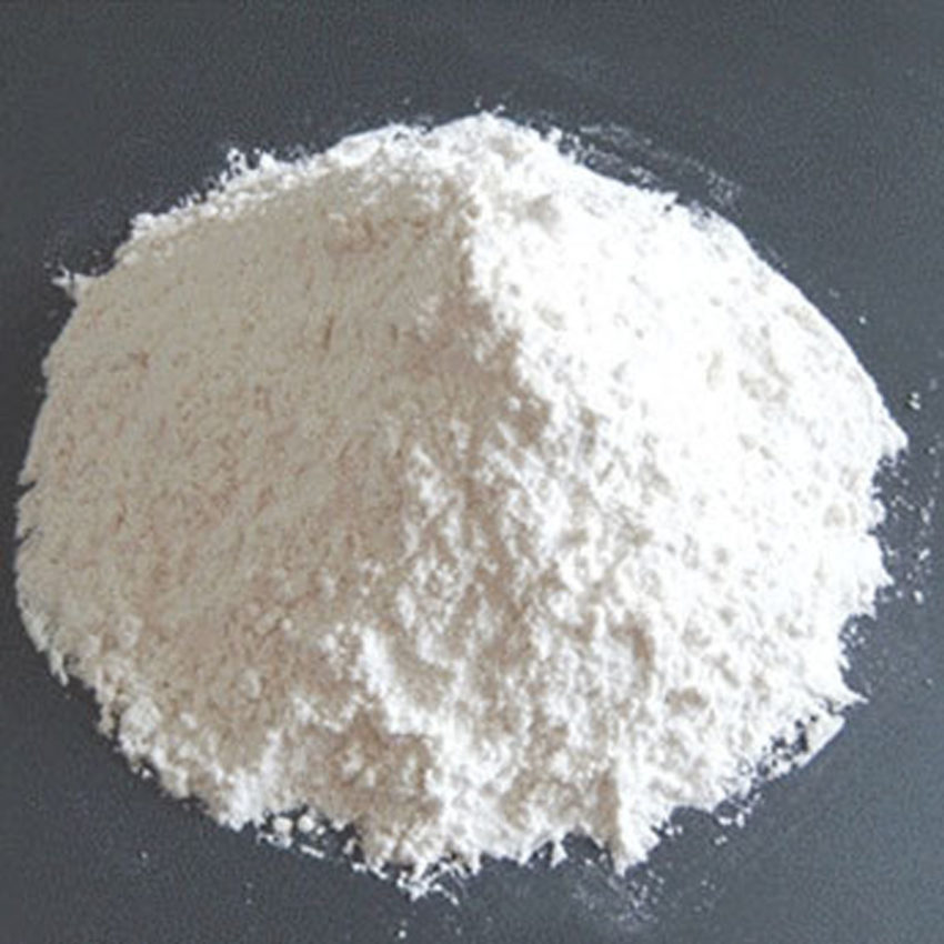 Cuttle Fish Bone Powder