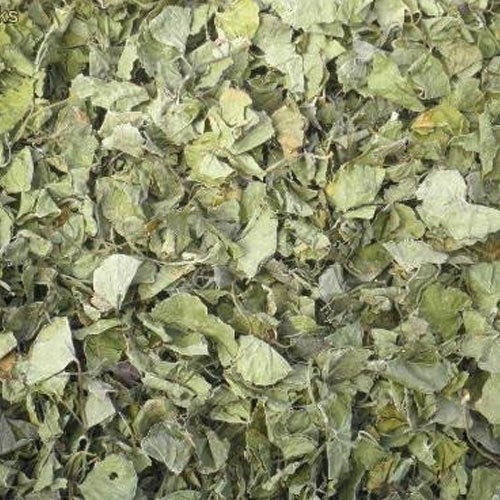Dried Centella Asiatica Leaves HERBS vietnam safimex export