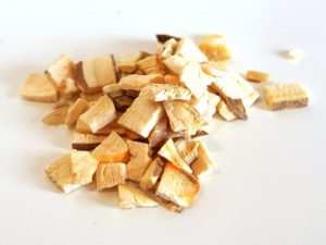 Dried Sweet Potato SAFIMEX