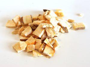 Dried Sweet Potato SAFIMEX
