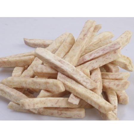 Dried Taro SAFIMEX