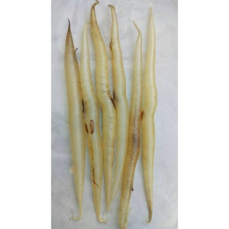 Eel fish maw SAFIMEX vietnam export
