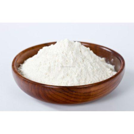 tapioca starch SAFIMEX