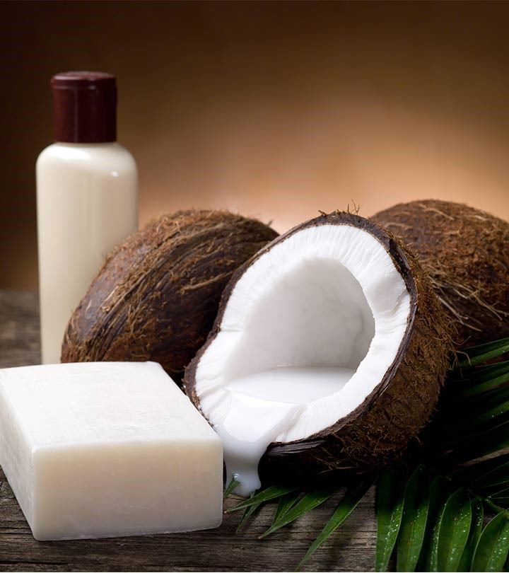 Top 10 Benefits Of Coconut Soap - SAFIMEX JSC