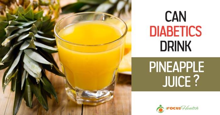 What Juices Can Diabetics Drink Safimex Jsc