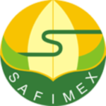 SAFIMEX JOINT STOCK COMPANY