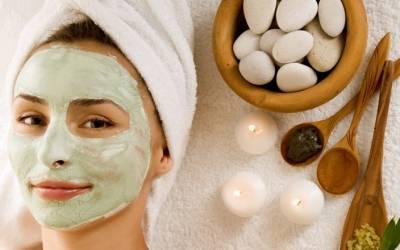 Masks For Skin Lightening