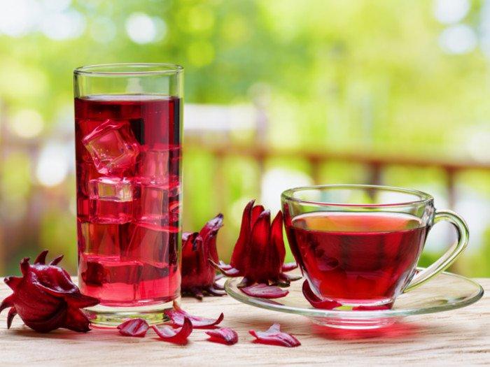 11 Amazing Hibiscus Tea Health Benefits - SAFIMEX JSC