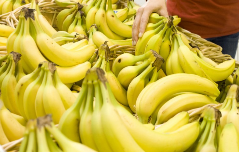 Vietnam Has The Opportunity To Join The Global Banana Market