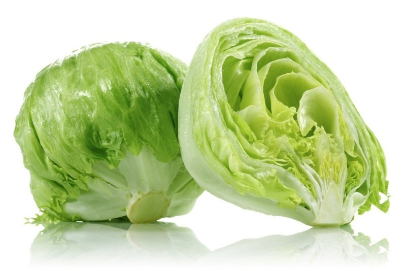 11 Healthiest Leafy Greens You Should Be Eating boston lettuce vegetables