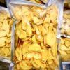 Dried Jackfruit 03