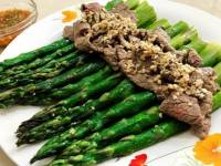 Asparagus: Health Benefits and Risks