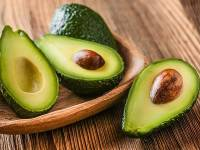 Can you eat too much avocado?