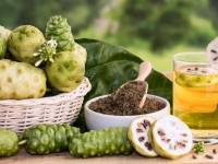 What Is Noni Juice? Everything You Need to Know
