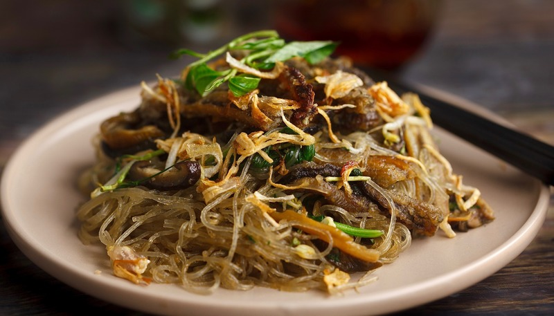 canna starch noodle2
