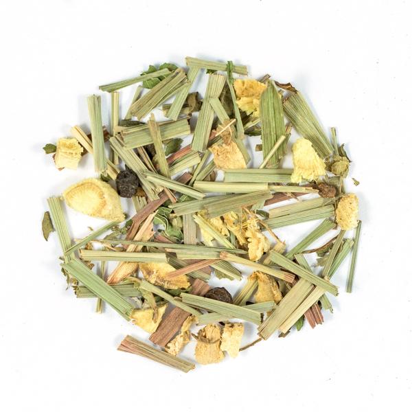 lemongrass-and-ginger-tea