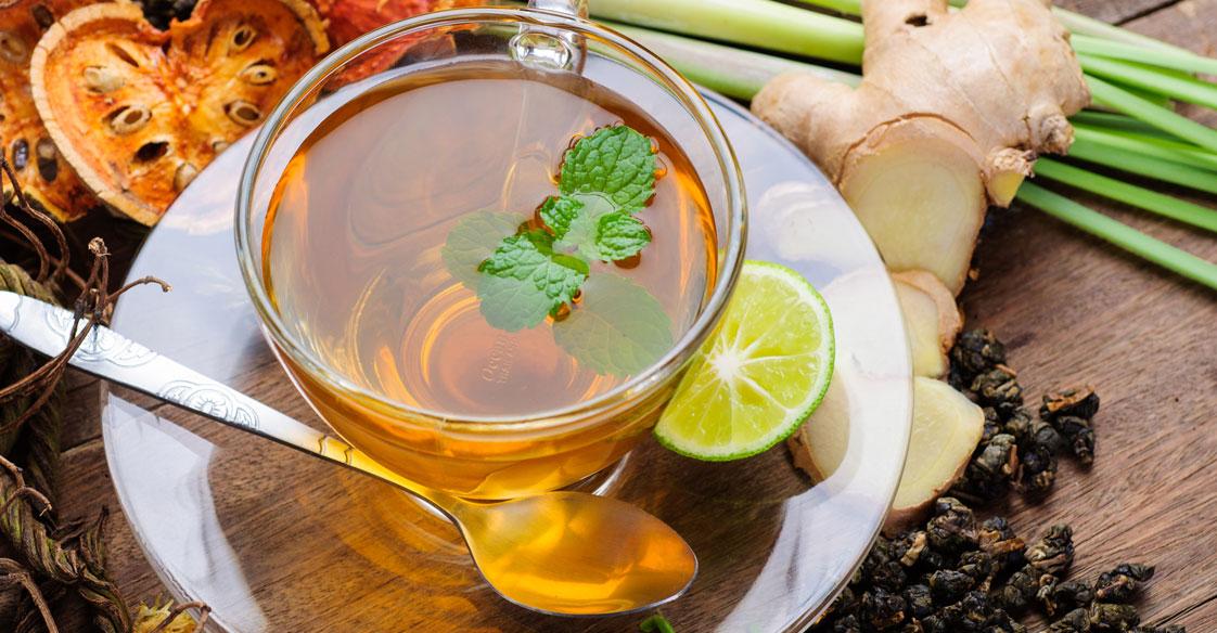 lemongrass-ginger-tea