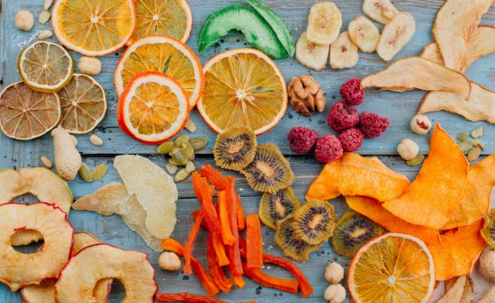 dehydrated-foods