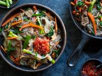What Are Glass Noodles? Here's Everything You Need to Know
