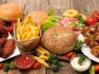 Are Microplastics in Food a Threat to Your Health?